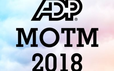 Top 3 Take-Aways from ADP's Meeting of the Minds 2018