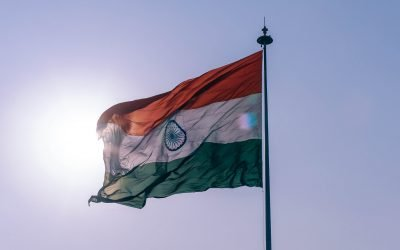 Focus on India: Year-end Activities [4 Key Items to Validate with Every Employee]