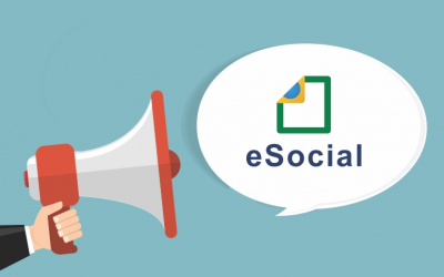 eSocial: Ready or Not, Here It Comes!