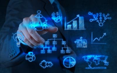 STG's Knowledge16 Key Insights