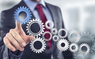 Process Innovation with ServiceNow [3 Things to Remember]