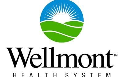 Wellmont and Spencer Thomas Team Up to Present at Epic's User Group Meeting Conference