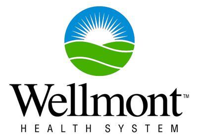Wellmont Medical Associates - 244441606.thumb