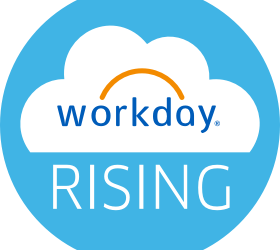Seven Key Takeaways from Workday Rising 2016