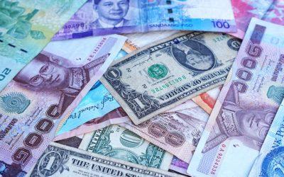 Simplifying International Payroll for Business