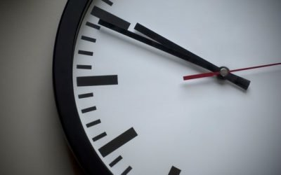 Spencer Thomas Group's Time and Attendance Optimization Service