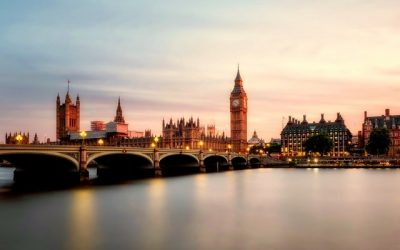 Focus On UK: The Brexit Effect on Global Payroll [6 Things You Can Expect]