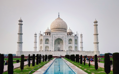 Focus on India: Payroll Compliance [10 Key Insights]