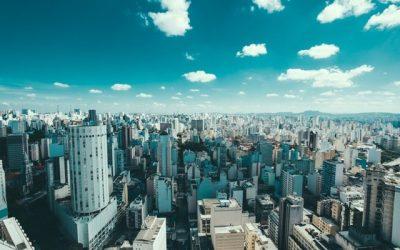 Navigating Global Payroll in Latin America [4 Regional Challenges]
