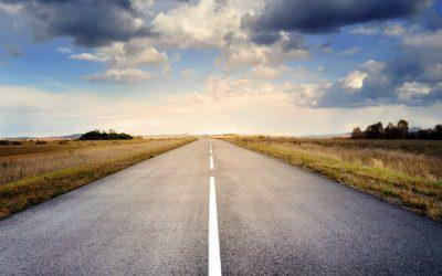 "HCM Journey Stage 4: ""Live It"""