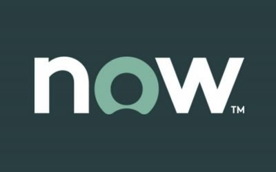 STG is Your Experienced ServiceNow® Partner